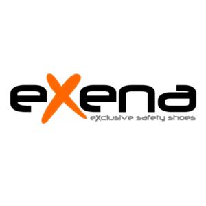EXENA (Италия)