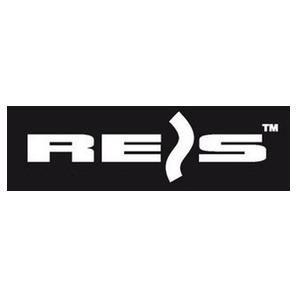 REIS (Польша)