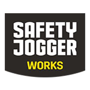 SAFETY JOGGER (Бельгия)